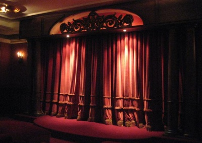 theater 032 (Small)